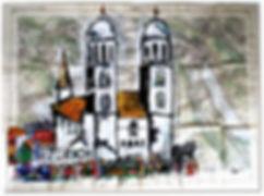zurichonthemap2019_edited.jpg