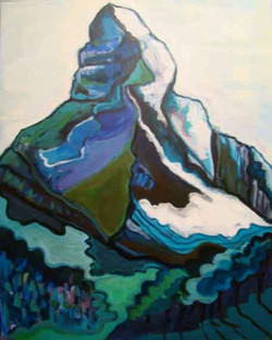 Matterhorn 2