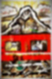 EigerZug_edited.jpg