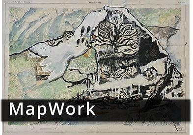 mapwork.jpg