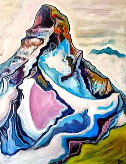 Matterhorn 150