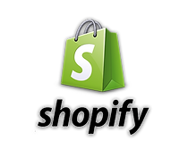 ecommerce-shopify-logo-hd-1.png