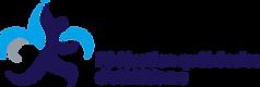 fédération-québecoise-dathlétisme-logo.p