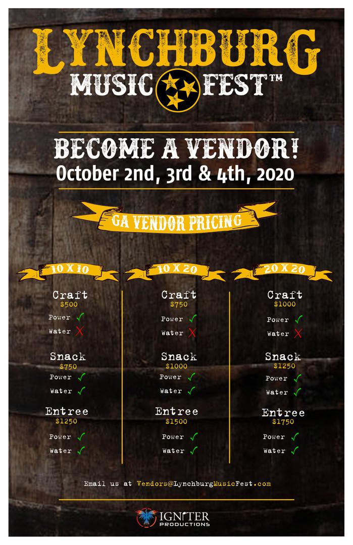 GA Vendor Poster.jpg