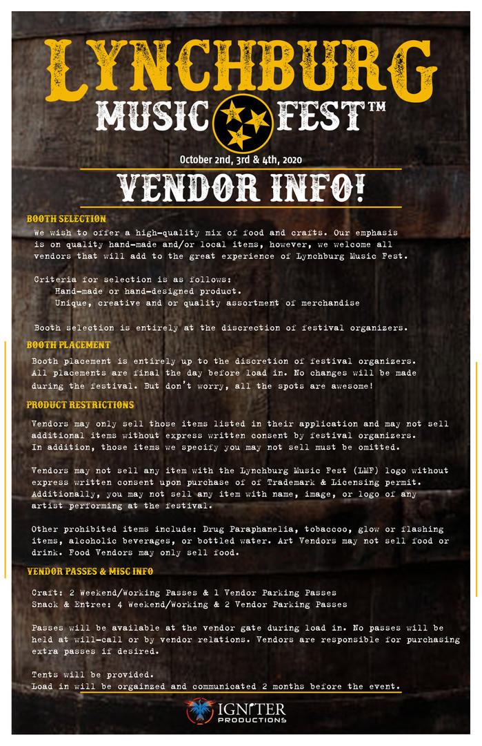 Vendor Poster.jpg