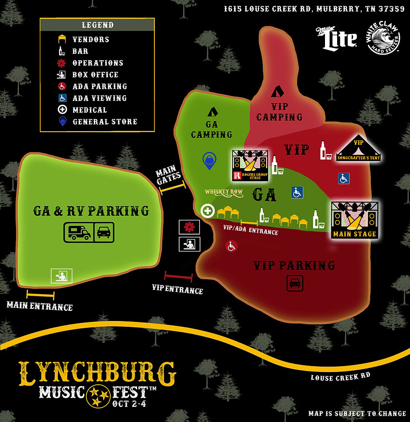 LMF MAP (GA).jpg