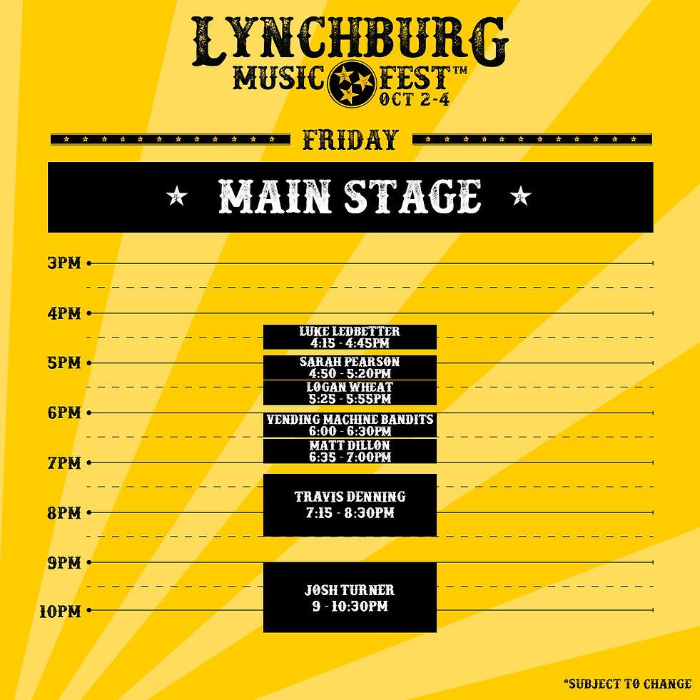 LMF_Schedule_FridayMainStage (2).jpg