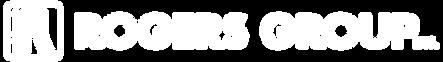 rogers-group-logo-dark.png