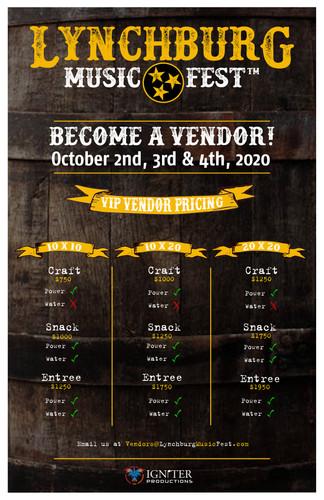 VIP Vendor Poster.jpg