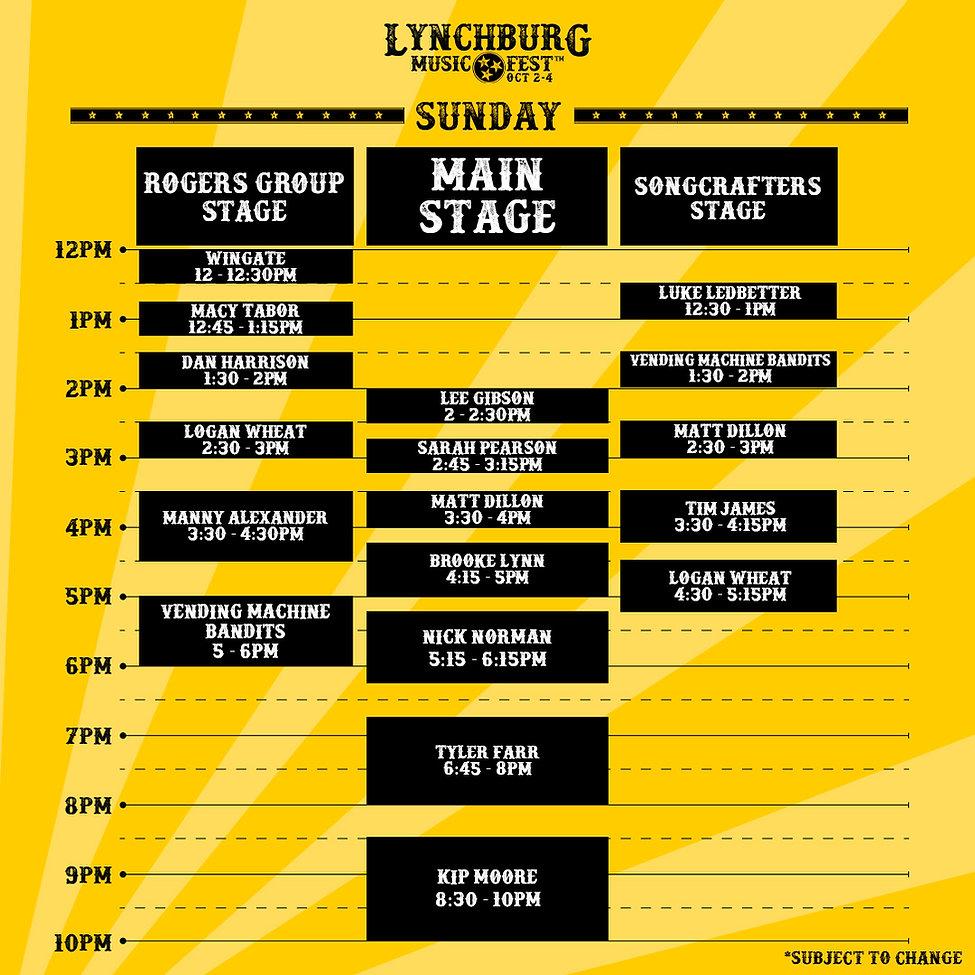 LMF_Schedule_SundayALLDAY.jpg