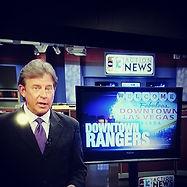 rangers news 3.jpg