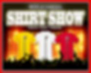 Shirt Show logo Edit.png