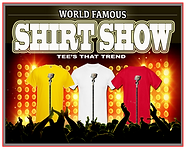 Shirt Show logo Edit.png