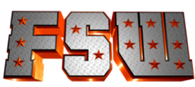 fsw logo from site.png