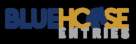 14 09 26 BHE logo horizontal PNG color.p