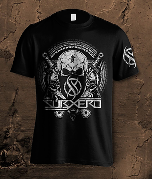 subxero shirt is mock2122.png