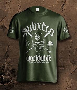 subxero shirt is mock3.jpg
