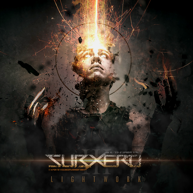 SUBXERO LIGHTWORKER COVER hed.png