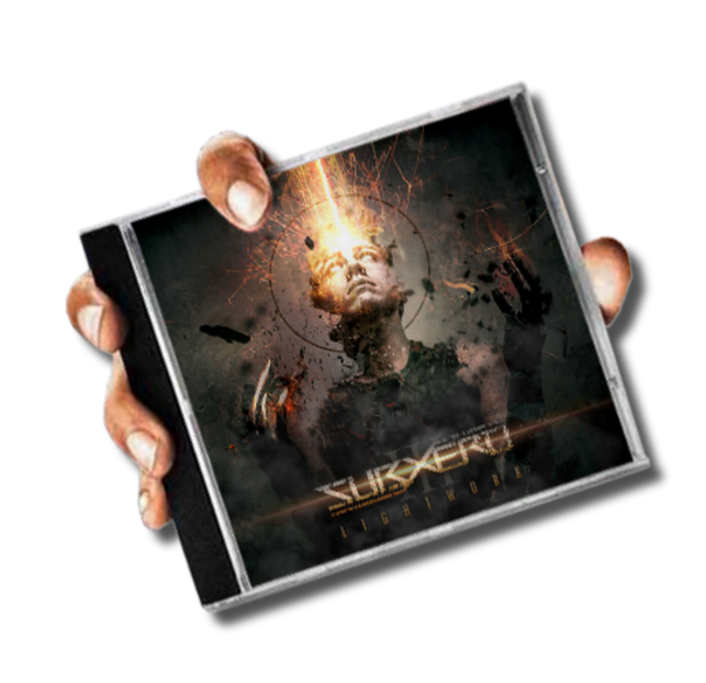 cd-jewel-case-png-3.png