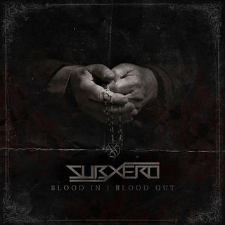 SUBXERO BLOOD IN COVER.jpg