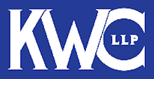 kwc-logo.png