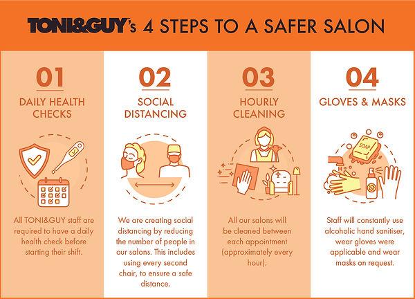 4-steps-to-a-safer-salon-.jpg