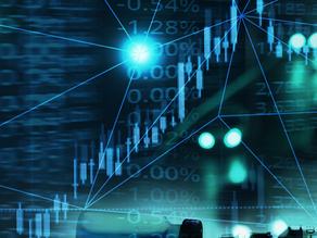Anavex Life Sciences Announces Uplisting to the NASDAQ Global Select Market®