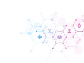 Anavex Life Sciences Announces Participation at 5th Pharma Pricing, Reimbursement & Market Access