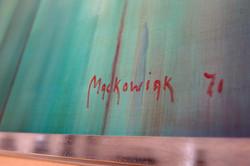 MackowiakErwin - signature