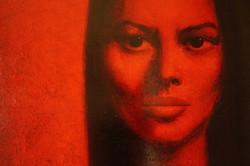 Van Belleghem Aimé - portret