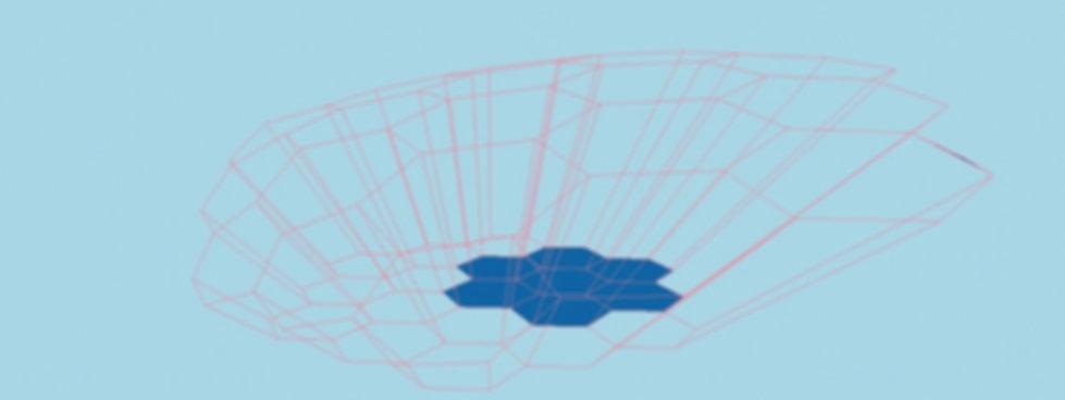 Contemporary Art   Computer Design   3D