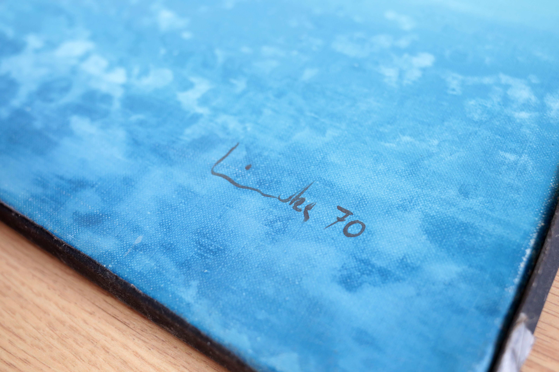 LinckeHartmut - signature