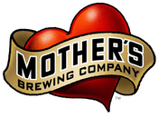 Mothers-Logo-Web (1).png