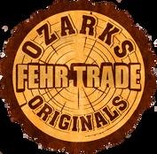Ozarks Fehr Trade.png
