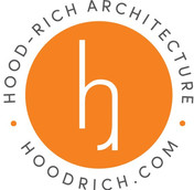 Hood Rich Logo.jpg