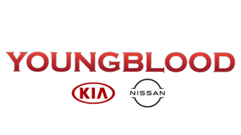 YOUNGBLOOD NEW NISSAN AND KIA LOGO (1).png