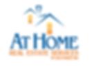 At Home Logo.png