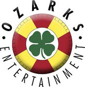 Ozark Entertainment.jpg