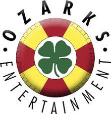 Ozark Entertainment.jpg