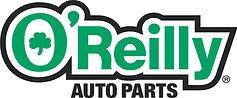 o'reilly logo.jpg