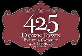425 downtown.jpg