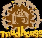 Mudhouse logo (2).png