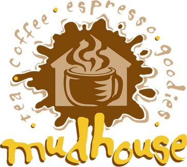 Mudhouse logo (2).png