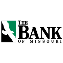 Bank of Missouri.png