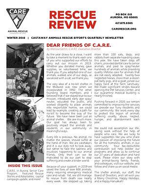 Winter Newsletter ONLINE.jpg