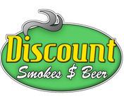 Discount Logo.jpg