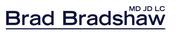 BradBradshaw_NameOnlyLogo - Blue (1).png
