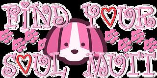 Soul Mutt Logo.png