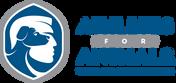 athletesforanimals-logo-hrz-4.png