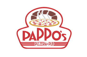 pappos.png